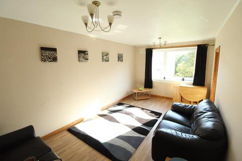 2 bedroom flat to rent - Ash-hill Drive, First Floor, AB16