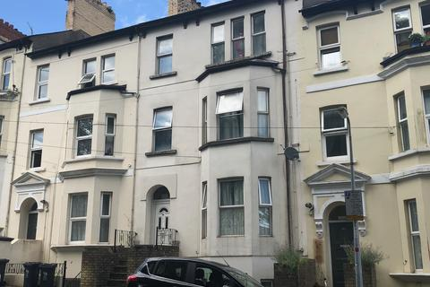 1 Bed Flats To Rent In Newport Gwent Apartments Amp Flats