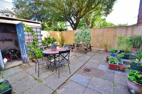 1 bedroom flat for sale - West Cliff