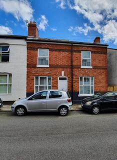 1 bedroom house share to rent - Arundel Street, Walsall, WS1 4BY
