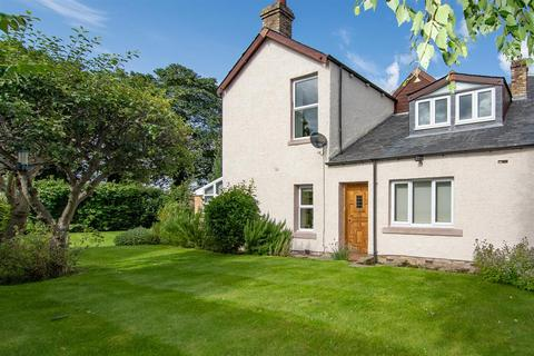 4 bedroom semi-detached house for sale - Woodland Road , Consett, DH8 0DH