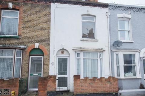 2 bedroom terraced house for sale - Canterbury Road, Whitstable, CT5