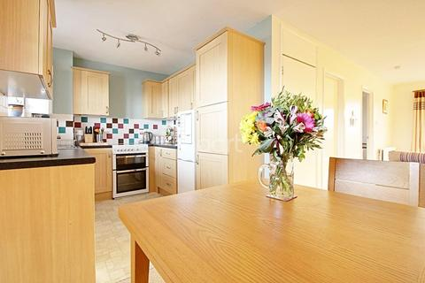 1 bedroom flat for sale - Christchurch Street, Cambridge