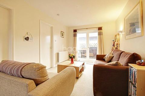 1 bedroom flat for sale - Christchurch Street, Cambridge