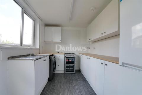 3 bedroom terraced house to rent - Christina Street