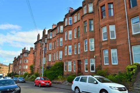 1 bedroom flat for sale - Dalnair Street , Flat 3/2, Yorkhill , Glasgow , G3 8SQ