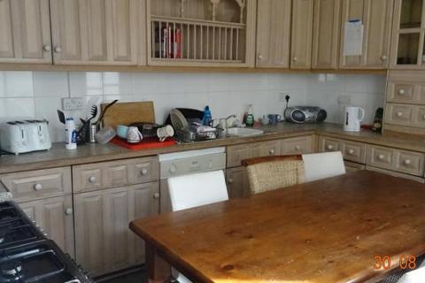 1 bedroom house share to rent - Ninian , Roath, Cardiff