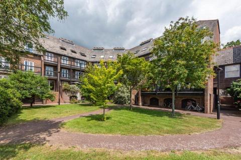 2 bedroom apartment for sale - Folly Bridge Court, Shirelake Close, Oxford, Oxfordshire