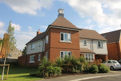 5 bedroom detached house for sale - Leigh, Tonbridge, TN11