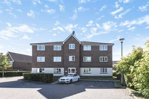 1 bedroom flat for sale - Beatty Rise, Spencers Wood, Berkshire