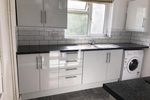 1 bedroom house share to rent - Tewkesbury Street, Cathays, Cardiff