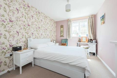 2 bedroom apartment for sale - Morrish Rd, Streatham Hill, Brixton, SW2.