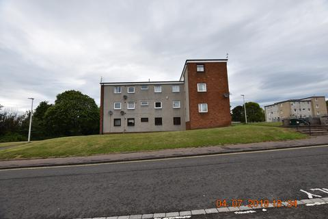 2 bedroom flat to rent - 33 Spey Drive, Dundee, DD2 4AP