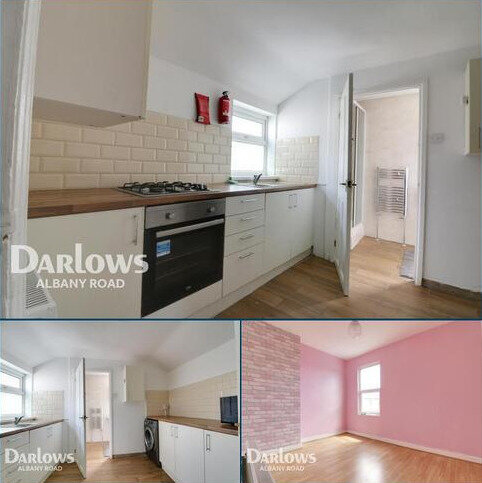 2 bedroom flat to rent - Broadway