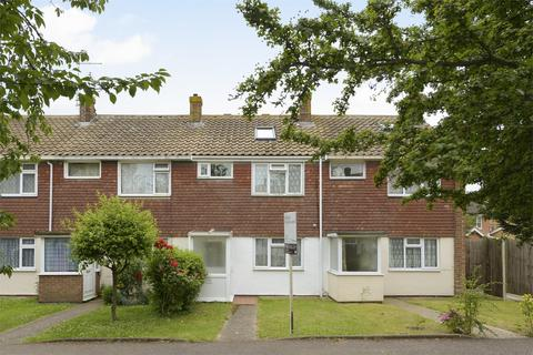 3 bedroom terraced house for sale - Sherwood Drive, Whitstable, Kent