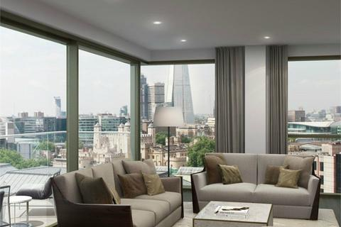1 bedroom flat for sale - Lavender Place, Royal Mint Gardens, Royal Mint Street