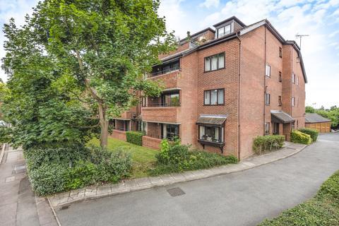 2 bedroom apartment for sale - Oaklands Road Bromley BR1