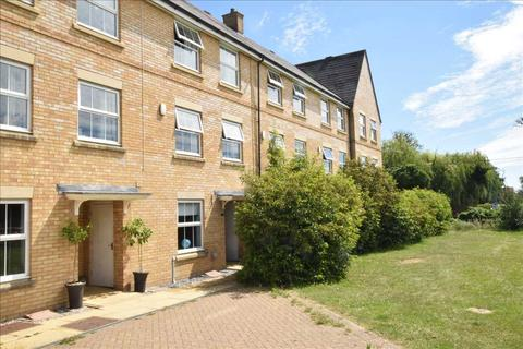 3 bedroom house for sale - Fayrewood Drive, Great Leighs, Chelmsford