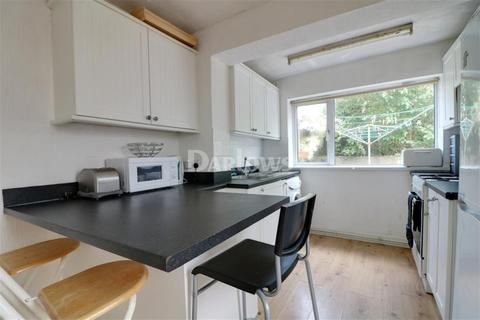 4 bedroom terraced house to rent - Angus Street