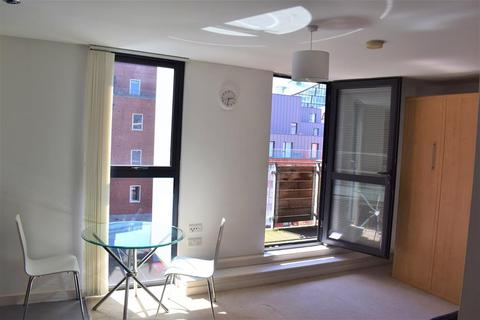 Studio for sale - Ludgate Hill, Manchester, M4 4TG