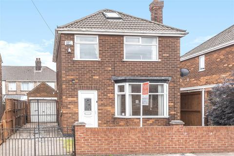 2 bedroom detached house for sale - Spark Street, Grimsby, DN34