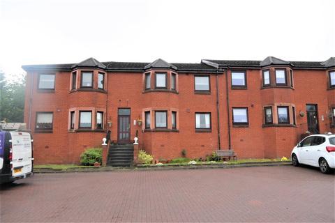 2 bedroom flat to rent - Dundyvan Gate, Dundyvan Road, Coatbridge