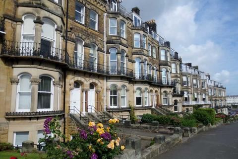 2 bedroom apartment for sale - Esplanade, Scarborough