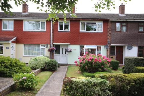 3 bedroom terraced house to rent - Meadgate Avenue, Chelmsford