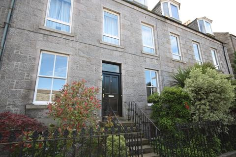 2 bedroom flat to rent - Chattan Place, Aberdeen, AB10