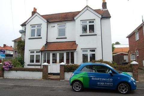 4 bedroom detached house to rent - Poole, Dorset