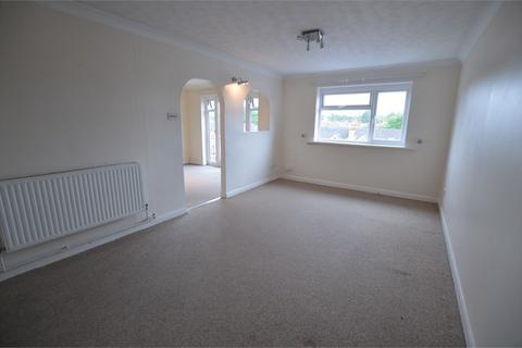 2 bedroom flat to rent - Bournemouth Road, Poole, Dorset