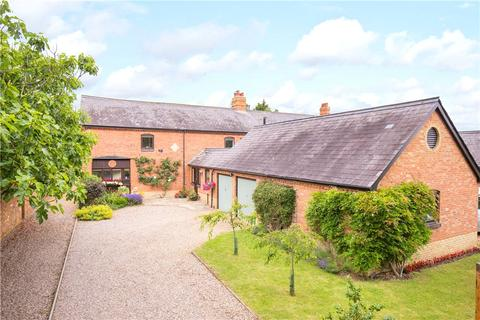 4 bedroom character property for sale - Manor Farm, Church End, Willington, Bedfordshire