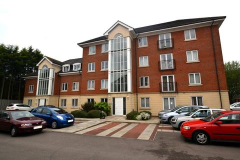 2 bedroom flat to rent - Apartment 32, Block A, 69 Bradgate St