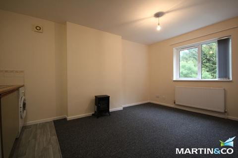 1 bedroom flat to rent - Gillott Road, Edgbaston, B16