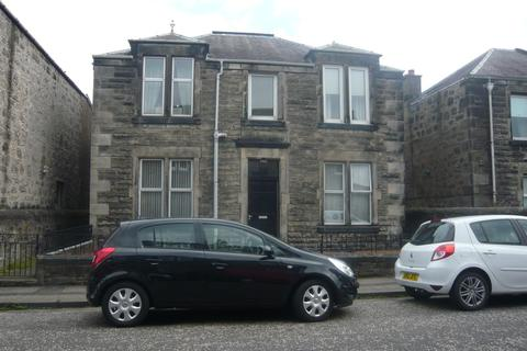 2 bedroom flat to rent - Couston Street, Dunfermline