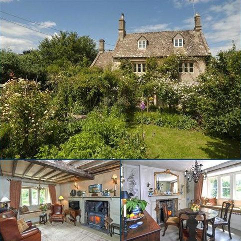 Houses for sale in Gloucestershire | Property & Houses to