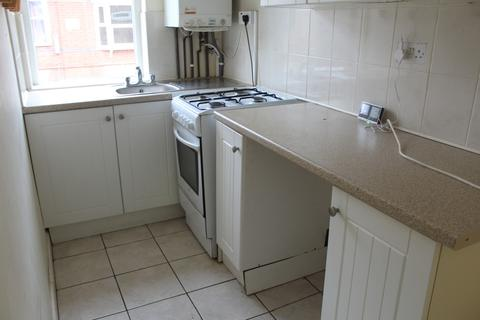 2 bedroom apartment to rent - Bassett Street, Woodgate, Leicester