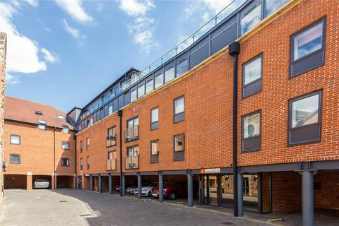 3 bedroom flat for sale - The Lion Brewery, St. Thomas Street, Oxford, OX1