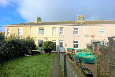 3 bedroom terraced house to rent - Falmouth