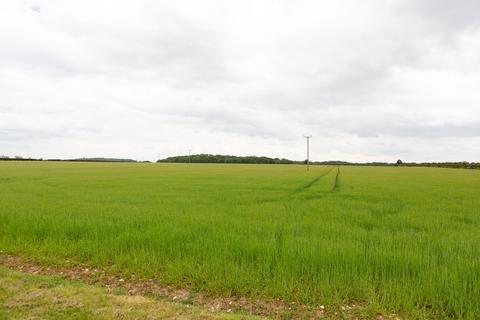 Farm land for sale - 5.11 Ha (12.62 acres) Land at Westgate Farm