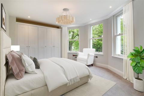 1 bedroom flat for sale - Lansdowne Villa, 23 Lansdowne Road, Tunbridge Wells, Kent, TN1