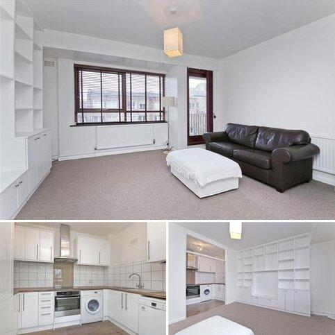 2 bedroom flat to rent - Aberdeen Park, London, N5