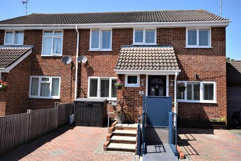 6 bedroom semi-detached house for sale - Eggringe, Ashford