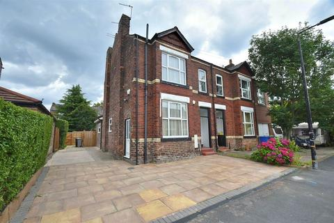 2 bedroom apartment for sale - Carlton Road, Sale
