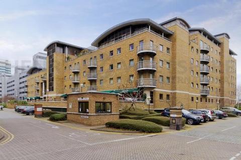 2 bedroom apartment for sale - Meridine Place , Canary Wharf, London E14