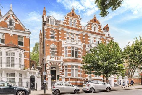 3 bedroom flat for sale - Hall Road, St John's Wood, London