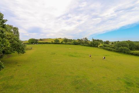 Land for sale - Bridford, Exeter