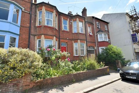 2 bedroom flat for sale - Old Tiverton Road, Exeter