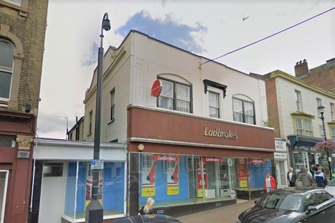 Retail property (high street) for sale - Union Street, Ryde