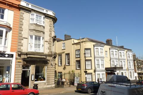 Hotel for sale - Union Street & Union Road, Ryde